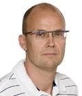 Facharzt Orthopädie, Dr. Ingo Göhr, Schmerztherapie Düsseldorf